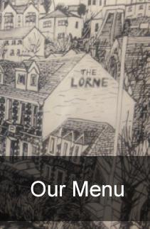 our-menu